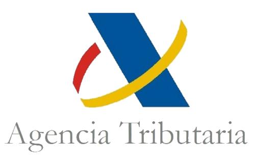 Logo de l'AET